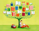Biblioteca Escolar do Agrupamento de Escolas Rainha Santa Isabel
