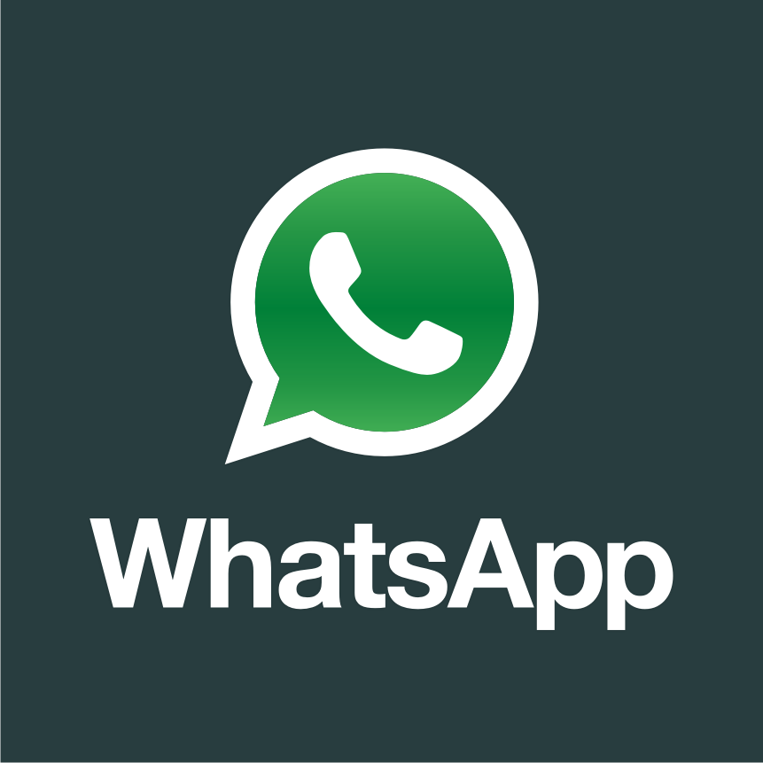 Logo Whatsapp - Logo Lambang Indonesia