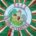 Unidos das Vargens comemora ascensão dos últimos anos com Festa no Largo de Vargem Grande