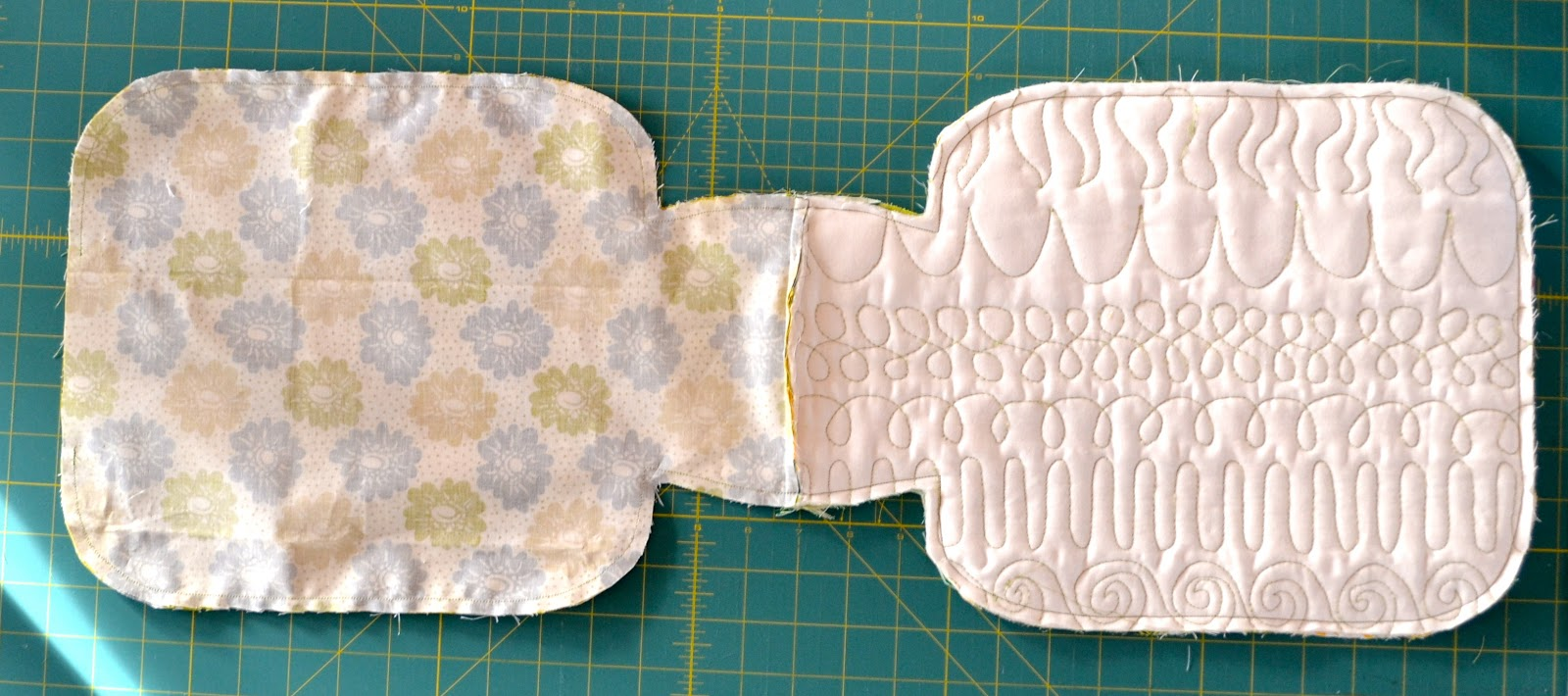 On the windy side how to make a quilted hot water bottle cover on the windy side how to make a quilted hot water bottle cover a tutorial bankloansurffo Choice Image