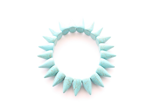 BL004 Turquoise