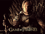 . for the amazing complete first season set of Game of Thrones on HBO! jaime lannister game of thrones