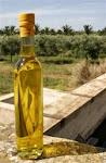 Olive Oil Monterosa