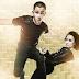 """Demi Lovato e Nick Jonas divulgam novas fotos e vídeos promocionais da """"Future Now Tour"""""""