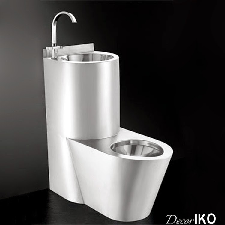 http://decoriko.ru/magazin/product/stainless_toilet_209pm