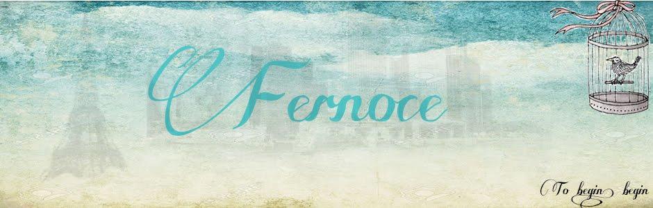 Fernoce