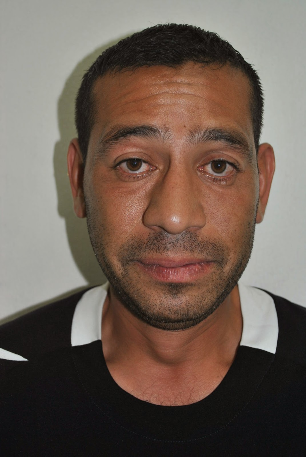 ... Ibarra Estrada, de 30 años de edad, originario y vecino del poblado de pantanal municipio de Xalisco, con domicilio conocido por el delito de lesiones ... - 3.-%2BMARCO%2BANTONIO%2BRODRIGUEZ%2BCAMPOS%2By_o%2BLUIS%2BFERNANDO%2BAMADOR%2BLARA%2B(3)