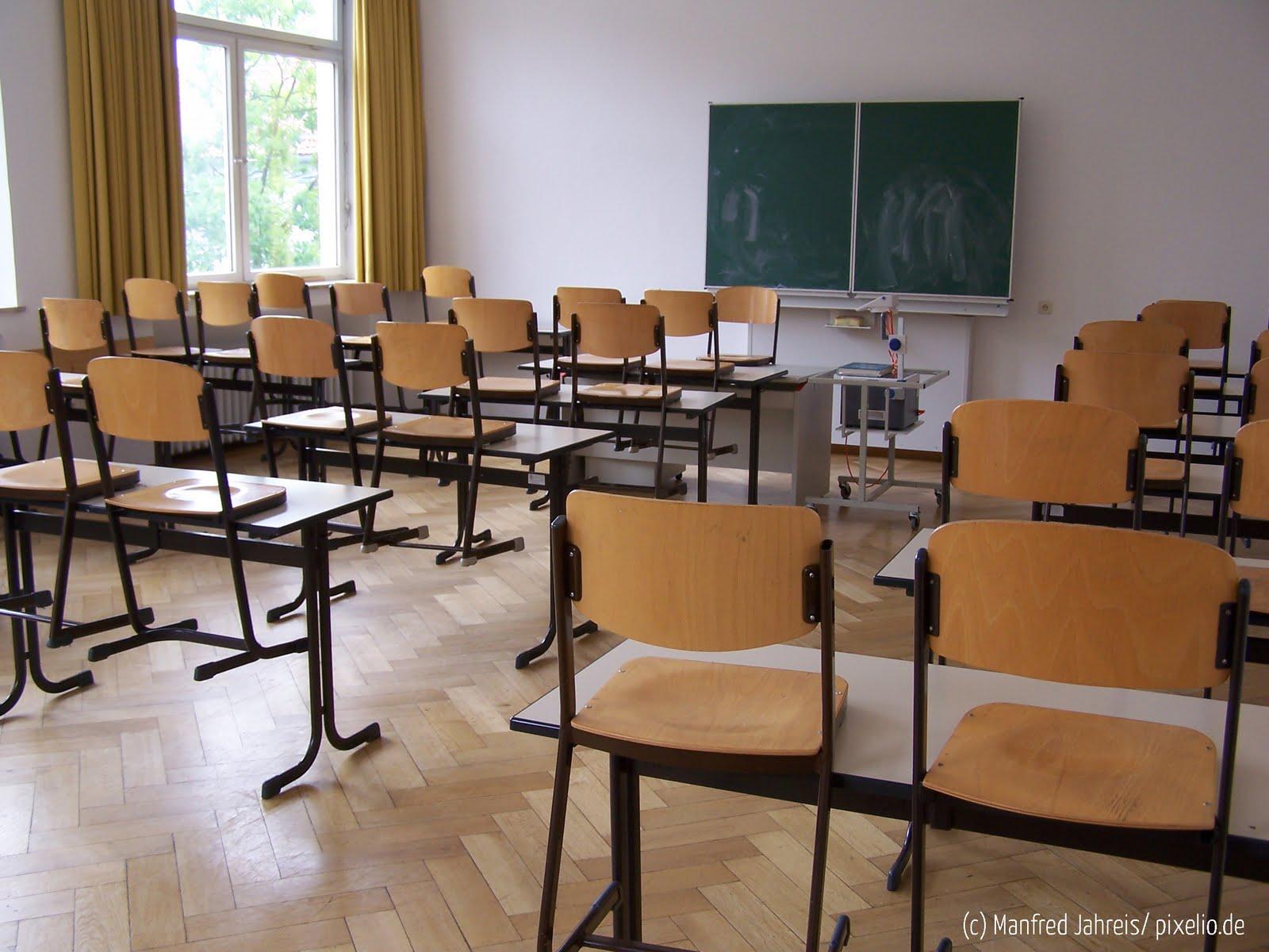 Klassenzimmer_90er.jpg