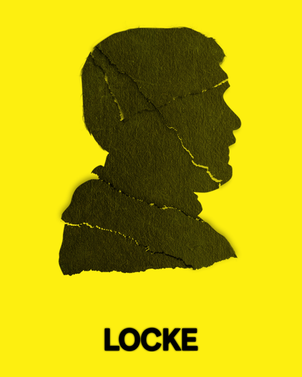 locke i will fix this