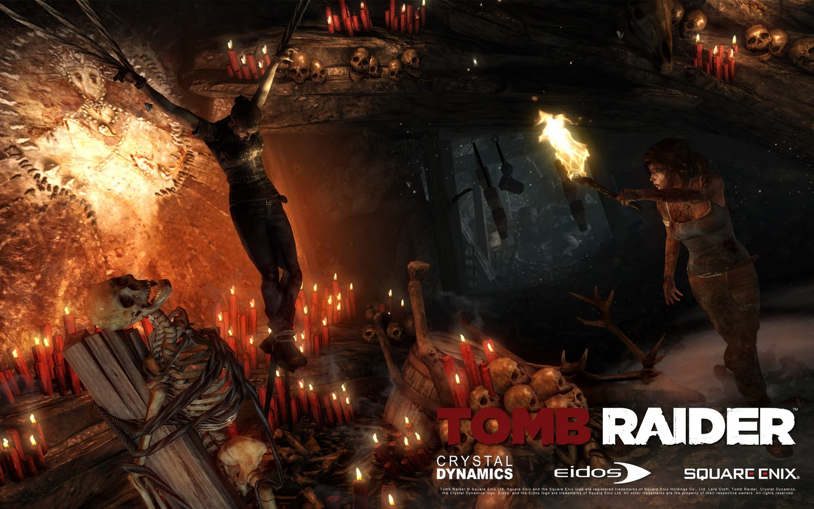 http://3.bp.blogspot.com/-axEWD1C_Hjc/Toe_kb8eVlI/AAAAAAAADjE/C6A6m6Q5wGo/s1600/Tomb_Raider_wallpapers+%25282%2529.jpg