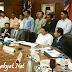 ANWAR IBRAHIM TerkencinG dalam Seluar - 2 ADUN & 11 Ketua Cabang PKR Sabah Keluar Parti