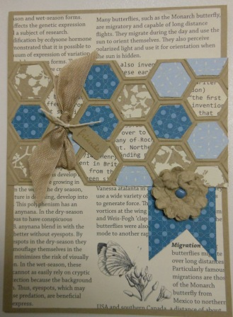 Weekly deals 18th March - 24th March embossing folders  zena kennedy independent stampin up demonstrator