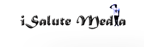 iSalute Media
