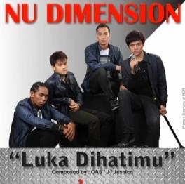 Nu Dimension