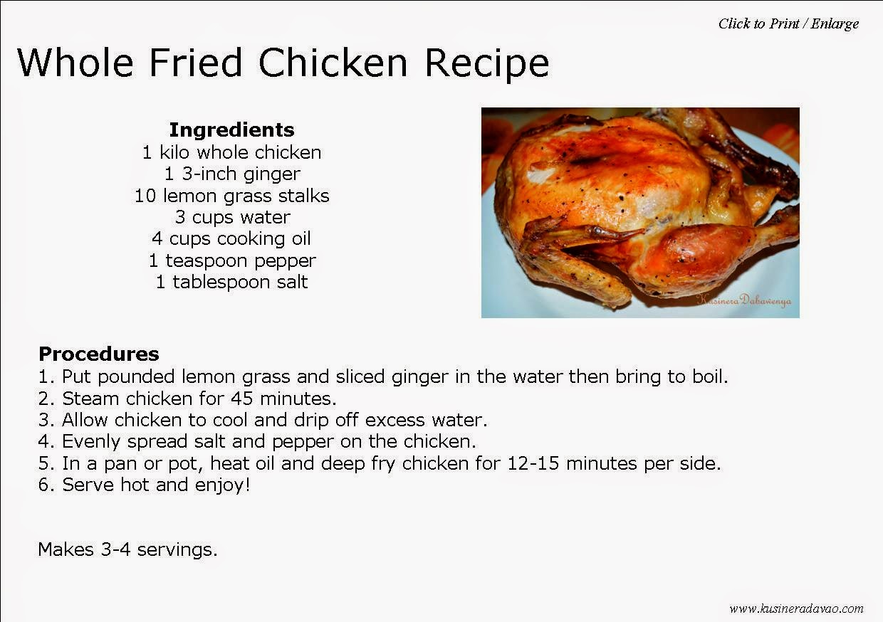 List of chicken recipes food recipes here list of chicken recipes forumfinder Image collections