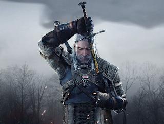 Gaming ανασκόπηση 2015, τα καλύτερα. Kαι τα χειρότερα