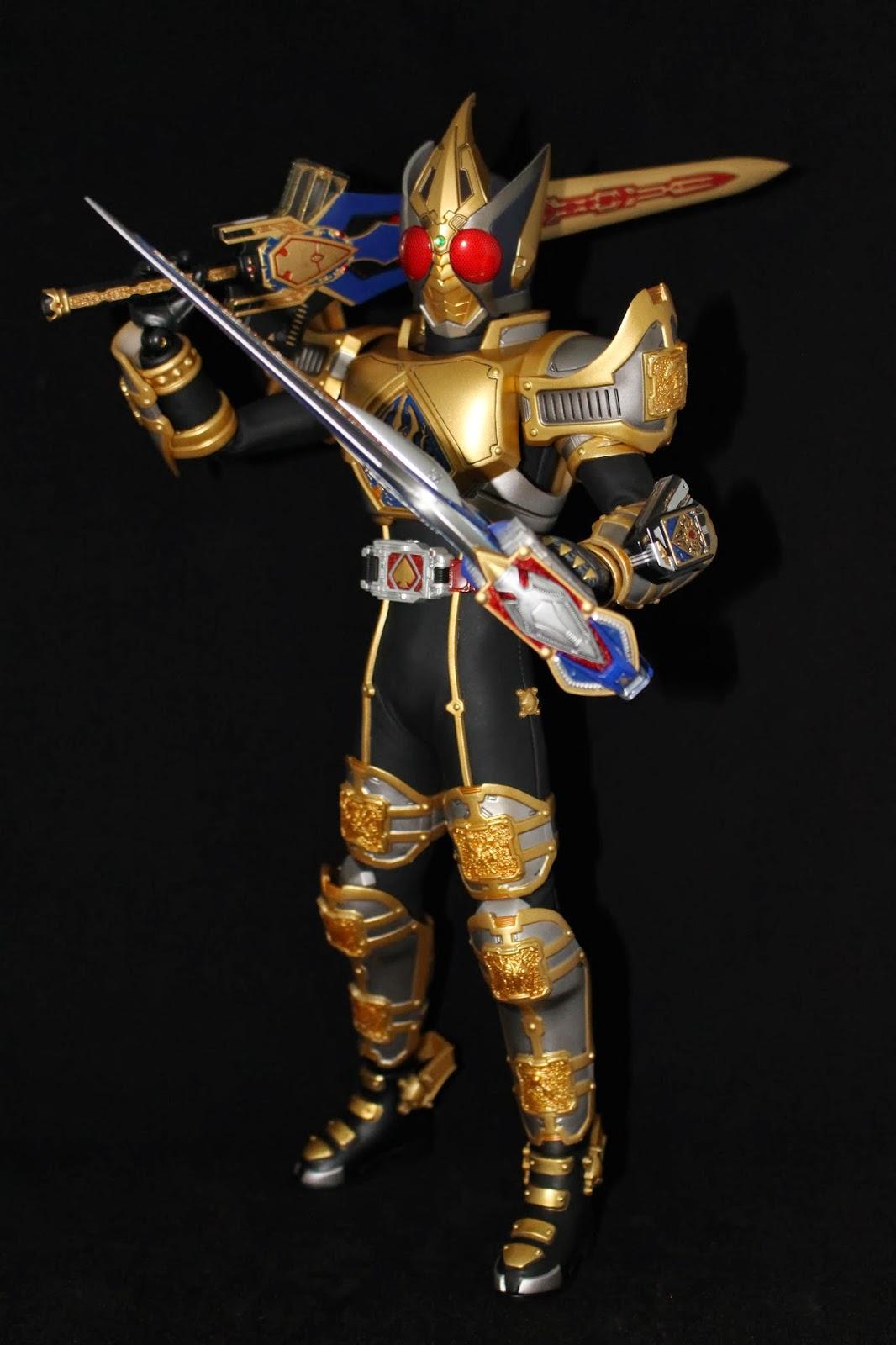 UZU's Hobby Collectible & Others : MEDICOM TOY RAH DX ...