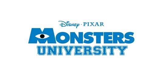 pixar logo parody. original pixar logo.
