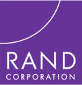 Rand Internships and Jobs