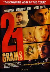 Baixar Filme 21 Gramas (Dublado)