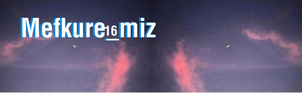 Mefkure_miz