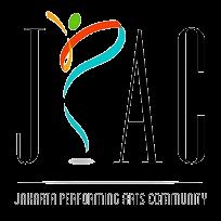Jakarta Performing Arts Community