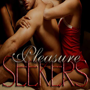 !Pleasure Seekers