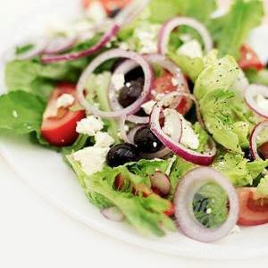 salat-graf