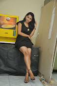 Ishika Singh dazzling Photos-thumbnail-4