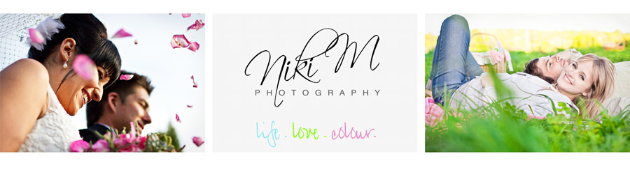 Niki M Photography
