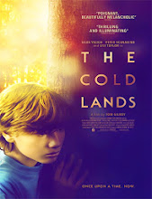 The Cold Lands (2013) [Vose]
