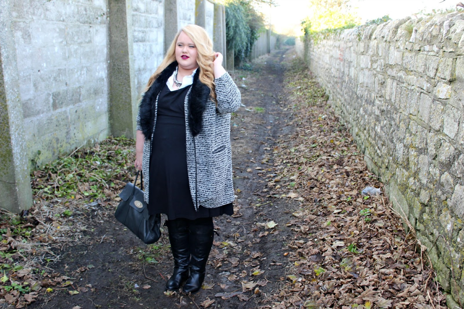 HD wallpapers plus size clothing uk
