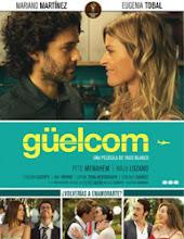 Güelcom (2011) [Latino]