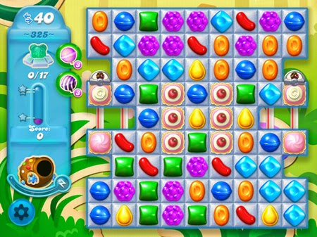Candy Crush Soda 325