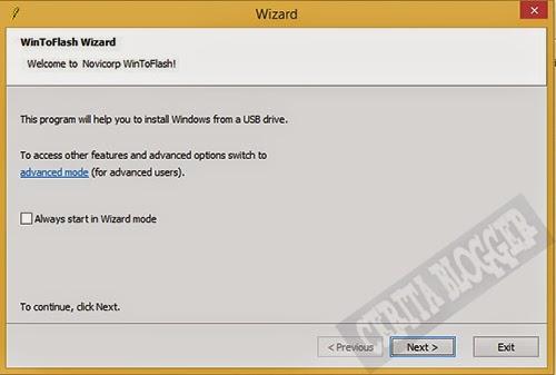 cara-membuat-installan-windows-dengan-flashdisk