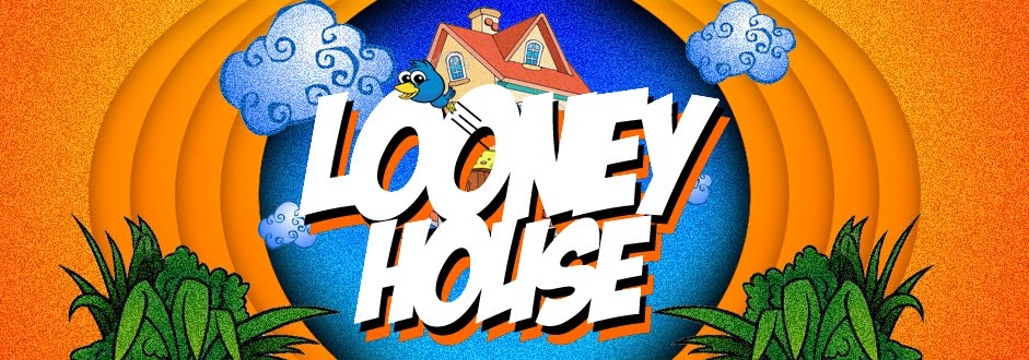 Looney House Music