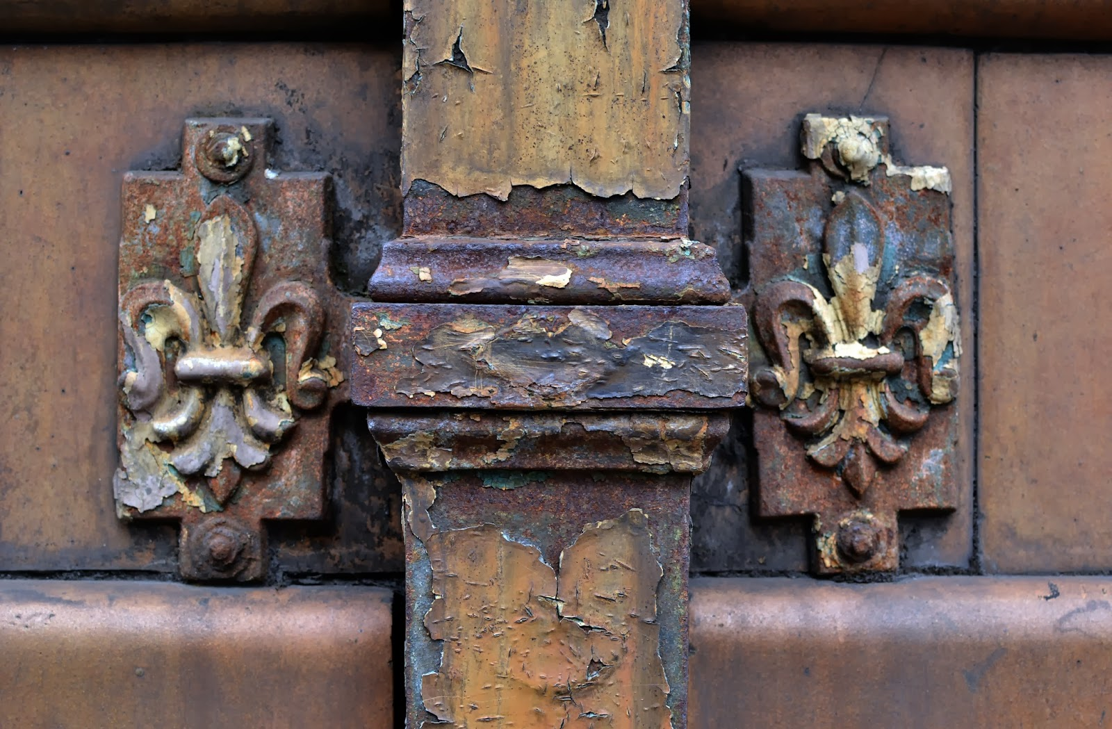 London road fire station, observational photography, rusty, Details, exploring city, close up photography, manchester, urbex, ephemera, urban narrative