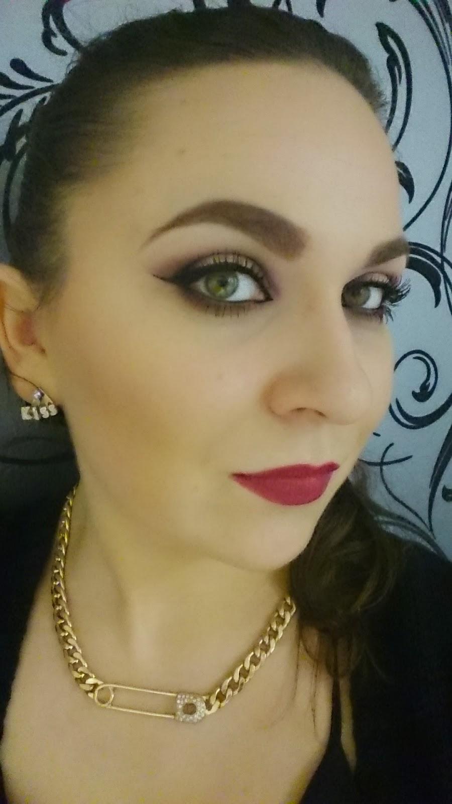 Jual Murah Wet N Wild Megalast Lip Color Pink Suga E900b Terbaru Tony Perotti Sandals Evangelos Brown Cokelat Tua 39 Zuzana Sekely Beauty Guru January 2015 Was