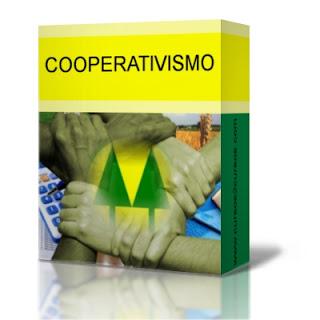 Iniciação ao cooperativismo
