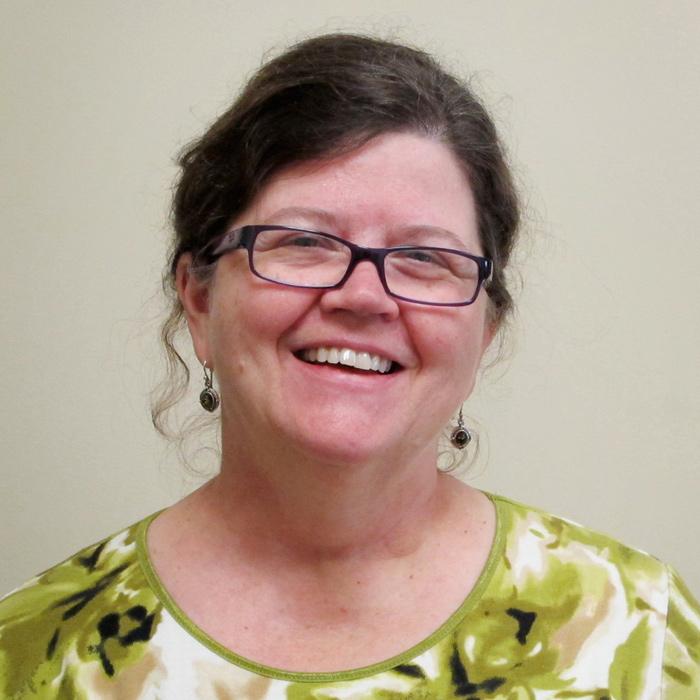 Janet Boyd