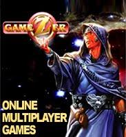 http://3.bp.blogspot.com/-ax_47LeozyE/TWOjnwVy_PI/AAAAAAAAAds/N6xswzFUfTM/s1600/offer_gamezer.jpg