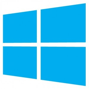 windows 8 enterprise activation