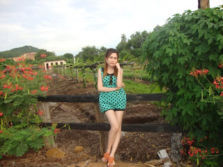Sok Sereyrath facebook sexy wall photos July 26, 2012 new update 6