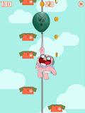 Sky Streaker Gumball Climbing Arcade Gameplay 1