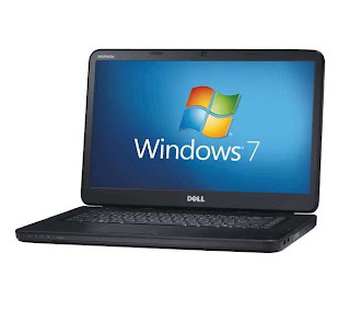 Dell Inspiron N5040 Bluetooth Driver Download For Windows 7