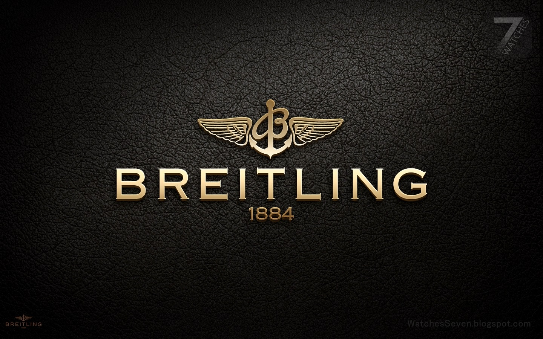 Bentley by Breitling 0075224 wallpaper - Bentley - Auto-Moto ...