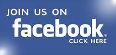 Facebook Ketua GAMB Melaka