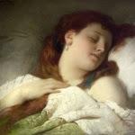 'Dona adormida (Sándor Liezen-Mayer)'