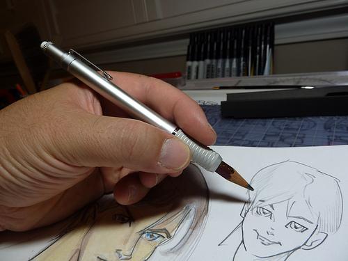 Staedtler Pencil Holder 900 25