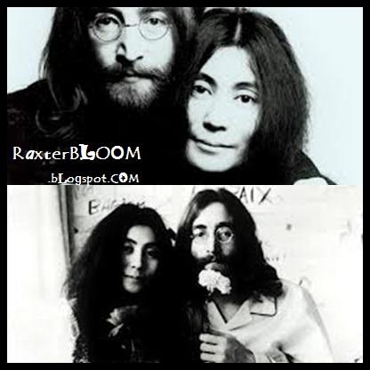 18 Februari Adalah Hari Kelahiran Yoko Ono Lennon - raxterbloom.blogspot.com
